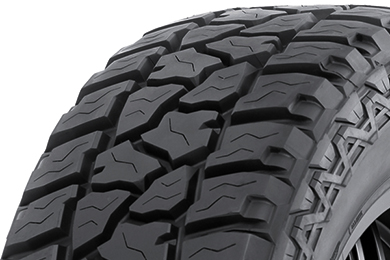 mickey thompson baja atz p3 tires