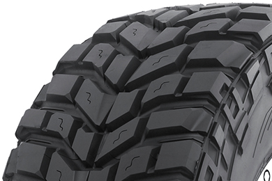 mickey thompson baja claw ttc radial tires