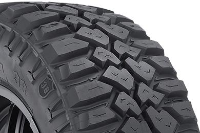 mickey thompson deegan 38 tires