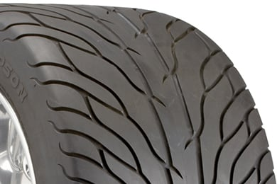 Mickey Thompson Sportsman S/R Tires