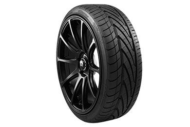 Nitto Neogen Tires