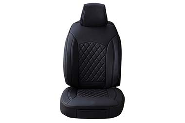 ProZ Premium Leatherette Seat Covers