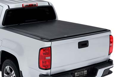 Toyota Tundra Access Lorado Performance Tonneau Cover