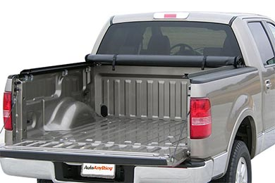 Ford F-150 Access Roll-Up Tonneau Cover
