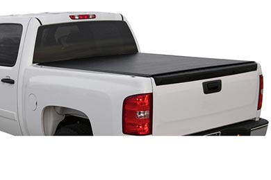 Access Vanish Tonneau Cover