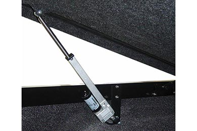 Ford F-250 AutoLoc Snap-In Tonneau Cover Opener