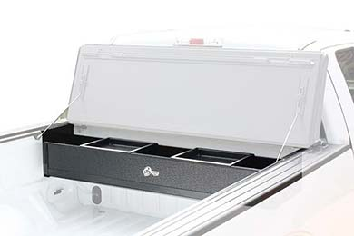 Toyota Tundra BAK BAKBox 2 Truck Bed Tool Box