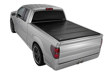 bak_bakflip_g2_tonneau_cover how to install a tonneau cover a guide to truck bed cover  at n-0.co