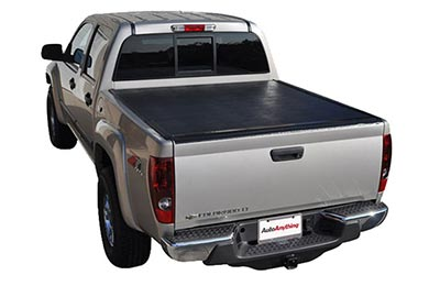 how to improve fuel efficiency and mpg with a tonneau cover. Black Bedroom Furniture Sets. Home Design Ideas