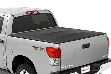 Dodge Dakota Bestop ZipRail Tonneau Cover