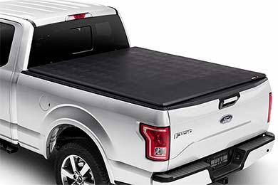 Ford F-350 Extang Trifecta 2.0 Folding Tonneau Cover