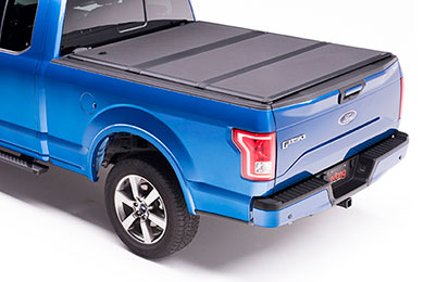 Ford F-150 Extang EnCore Tonneau Cover
