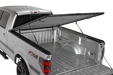 Chevy Colorado Extang FullTilt Tonneau Cover