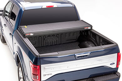 Dodge Dakota Extang Solid Fold 2.0 Tonneau Cover
