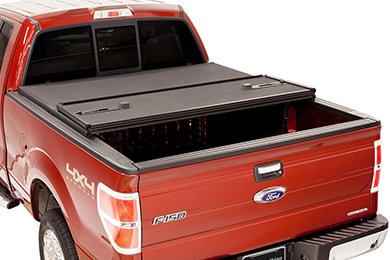 Extang Solid 2.0 Fold Tonneau Cover