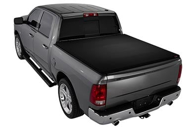 Extang Trifecta Folding Tonneau Cover