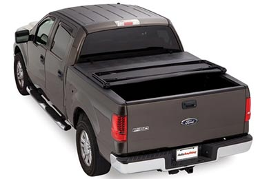 Top 10 Ford F-150 Mods & Upgrades
