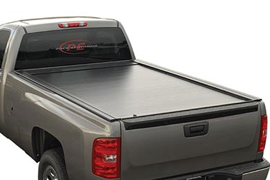 pace edwards jackrabbit tonneau cover 1