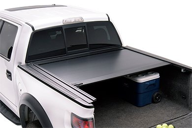 Retrax RetraxONE MX Tonneau Cover