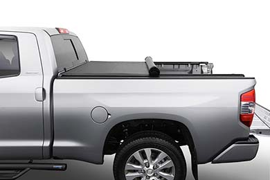 Dodge Dakota TonnoPro LoRoll Tonneau Cover