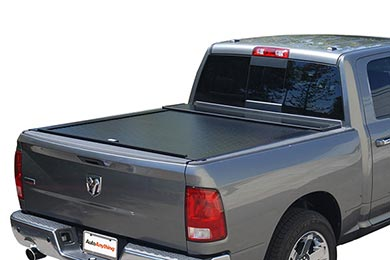 truck covers usa american roll tonneau cover 1