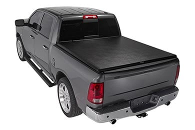 TruXedo TruXport Roll-Up Tonneau