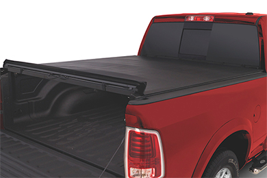 Ford Ranger TruXmart Smart Roll Tonneau Cover
