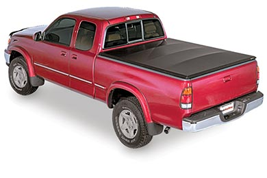 Toyota Tundra Advantage Sure-Fit Tonneau Cover