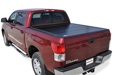Toyota Tundra BAK BAKFlip HD Tonneau Cover