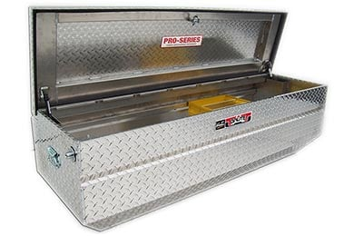 GMC Sonoma Brute Pro-Series Chest Toolbox