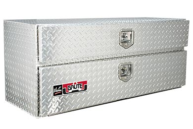 brute pro series contractor underbody toolbox