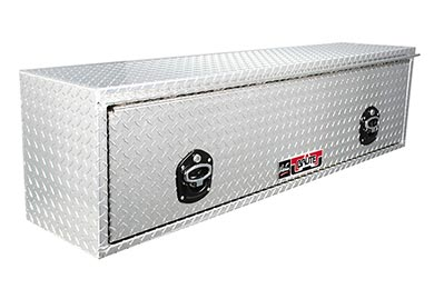 Brute Pro-Series HD TopSider Tool Box