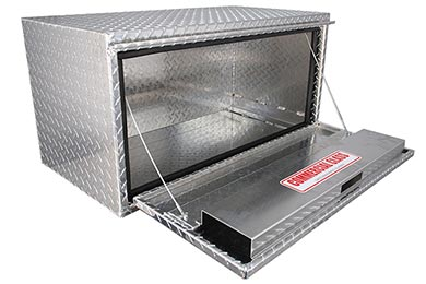 Brute Pro-Series HD Underbody Tool Box