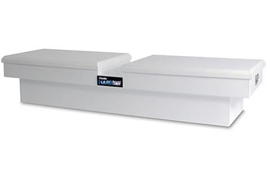 Dee Zee Hardware Series Gull Wing Toolbox