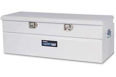 GMC Sierra Dee Zee Hardware Series Utility Chest