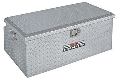 GMC Sierra Delta Champion Portable Tool Chest