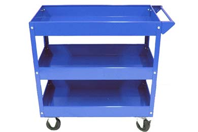 Excel Tool Carts