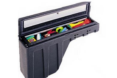 titan toolbox truck toolboxes customer reviews read. Black Bedroom Furniture Sets. Home Design Ideas