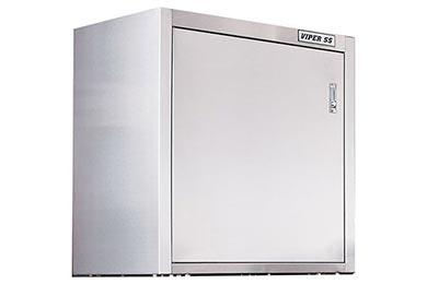 Viper Garage Cabinets