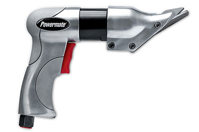Powermate Air Shear