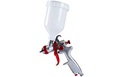Powermate Spray Gun