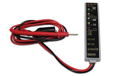 TruAP 12 Volt Circuit Tester