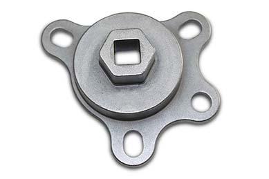 TruAP Engine Rotation Adapter