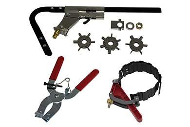 proz piston ring installation kit hero