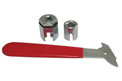 TruAP Radiator Tool Kit
