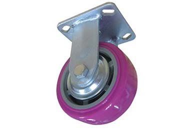 The Original Pink Box Toolbox Casters