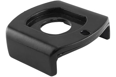 Chevy Tahoe CURT Ball Mount Tongue Sleeve