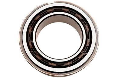 acdelco transfer case bearing