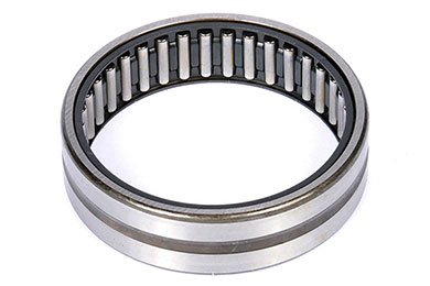 acdelco transmission bearing