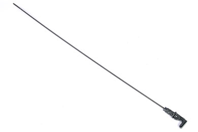 acdelco transmission dipstick